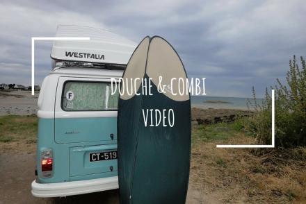 douche-combi-video
