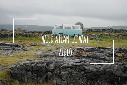 roadtrip-irlande-video