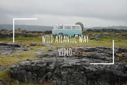 roadtrip-irlande-video