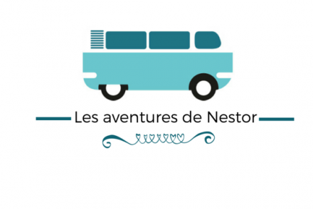 Logo-combi-Nestor