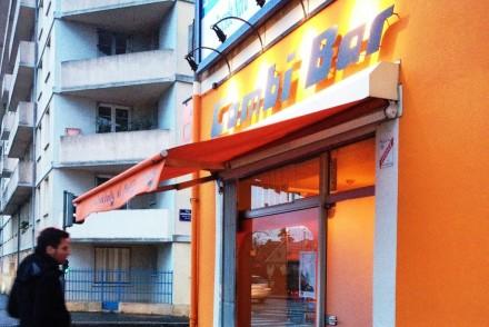 1-combi-bar-rennes