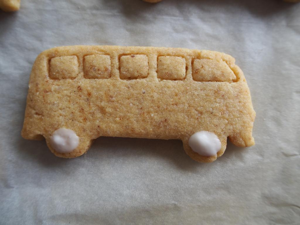Biscuit-combi_5