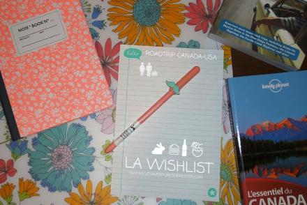 wishlist-nestor