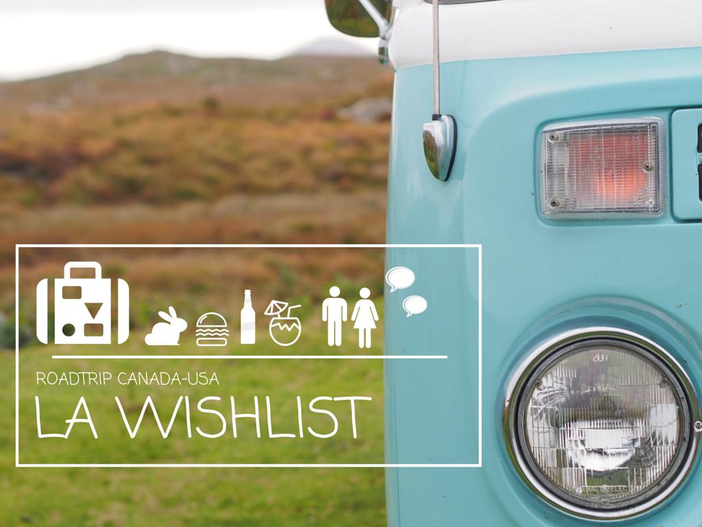 Wishlist-Nestor-Combi