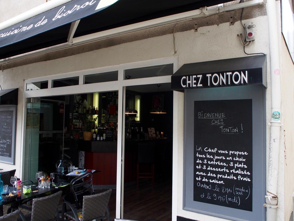 ChezTonton_1