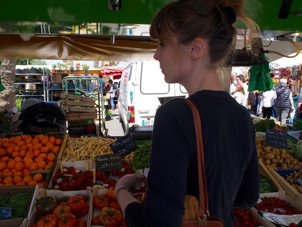 Pique-nique_marché_Basse-Indre_25