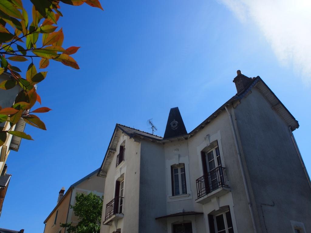 Pique-nique_marché_Basse-Indre_26