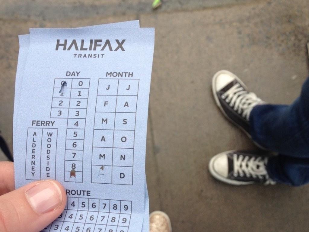bus-halifax