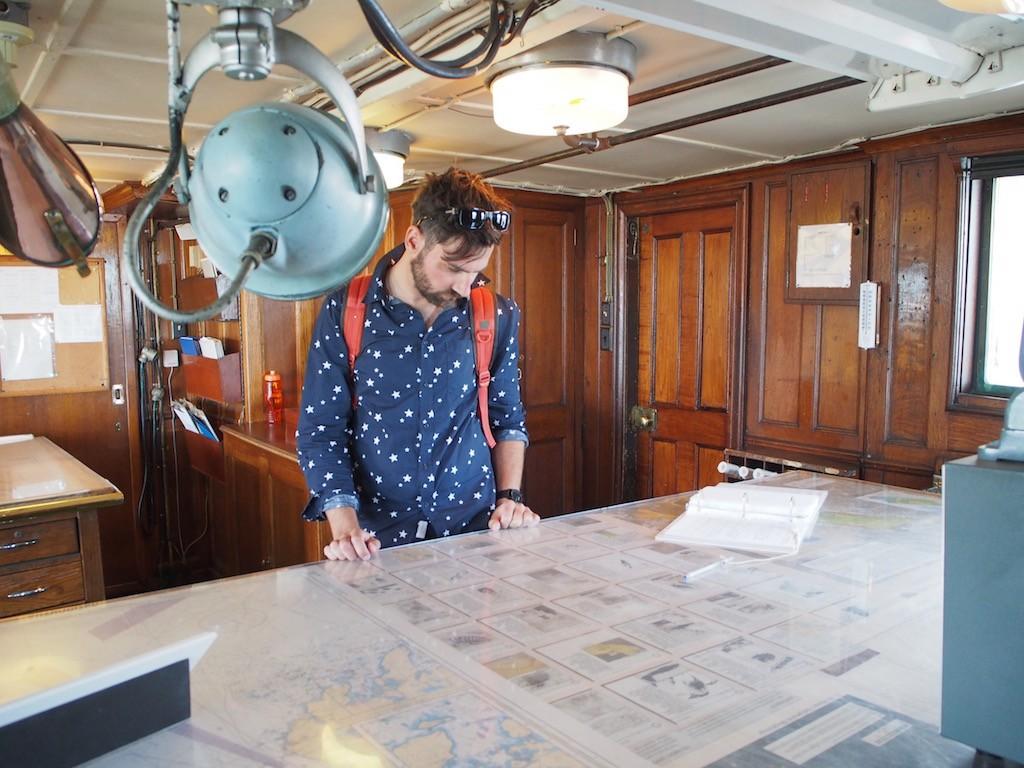 musée-maritime-halifax