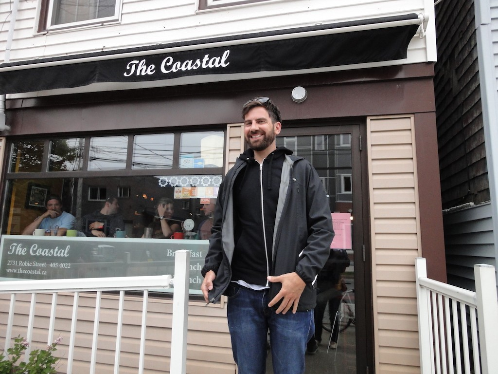 Halifax-TheCoastal-6