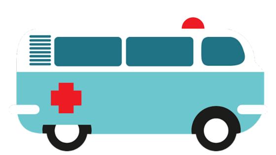 logo-combi-ambulance