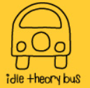 idle theory bus
