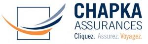 logo-chapka-assurances1