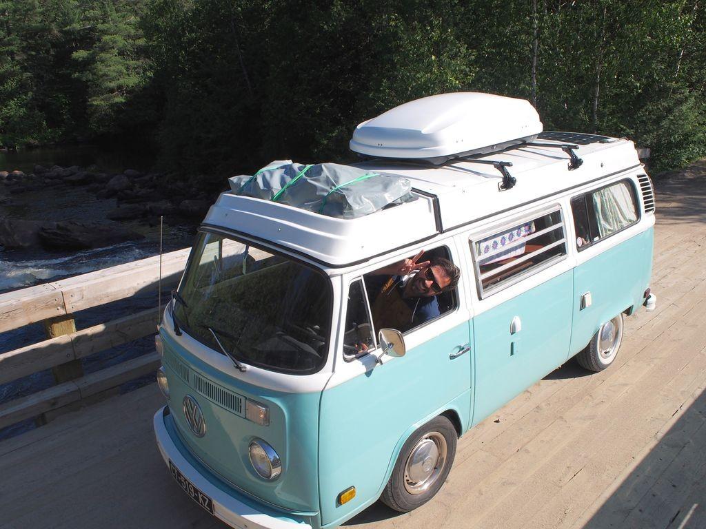 Camping-Mastigouche_2