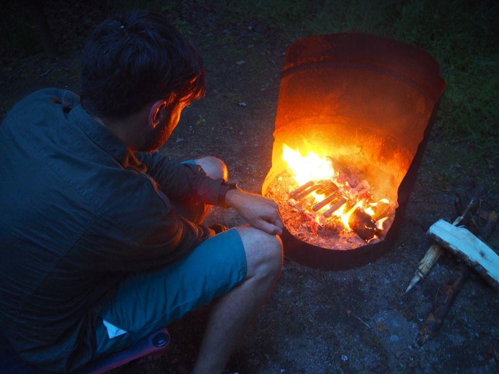 Camping-Mastigouche_22