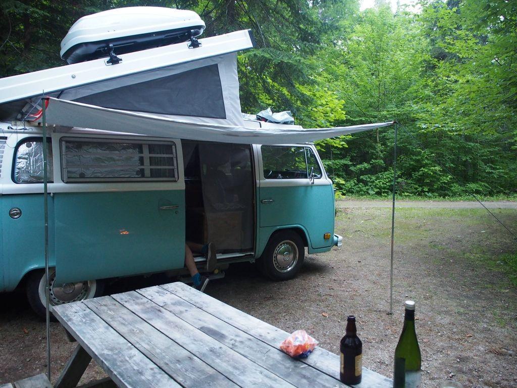 Camping-Mastigouche_26