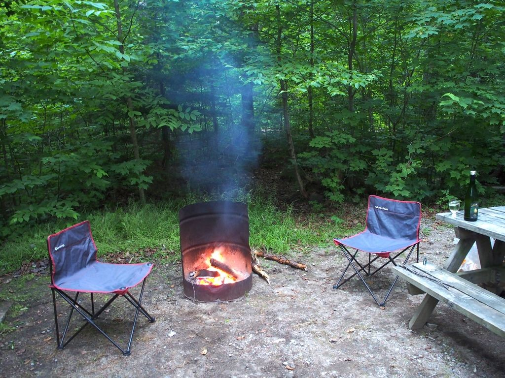Camping-Mastigouche_27