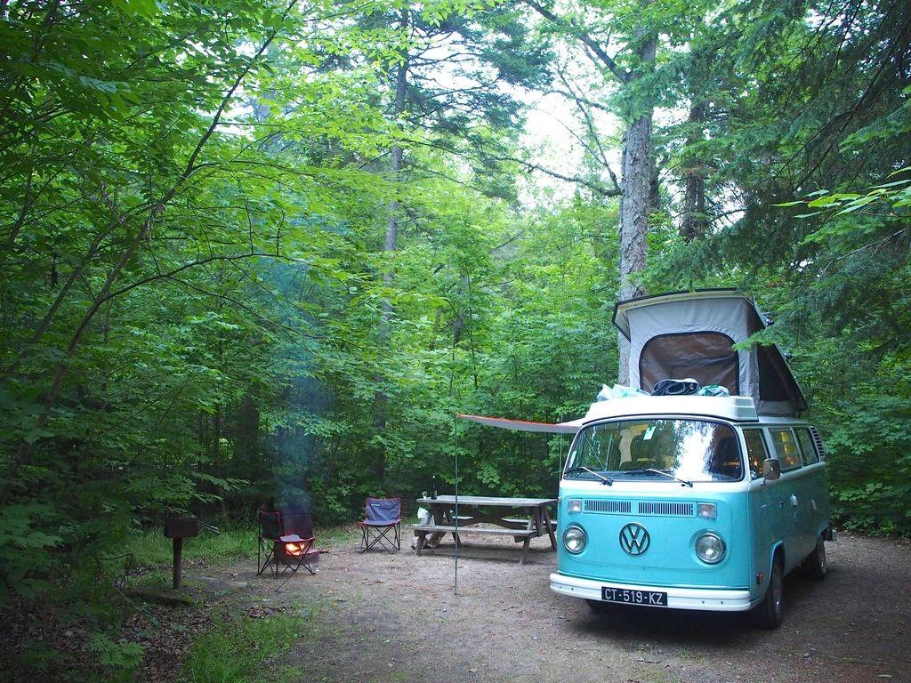 Camping-Mastigouche_28
