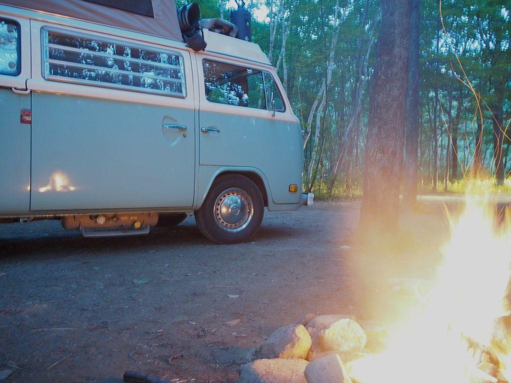 Camping-Moustiques_26
