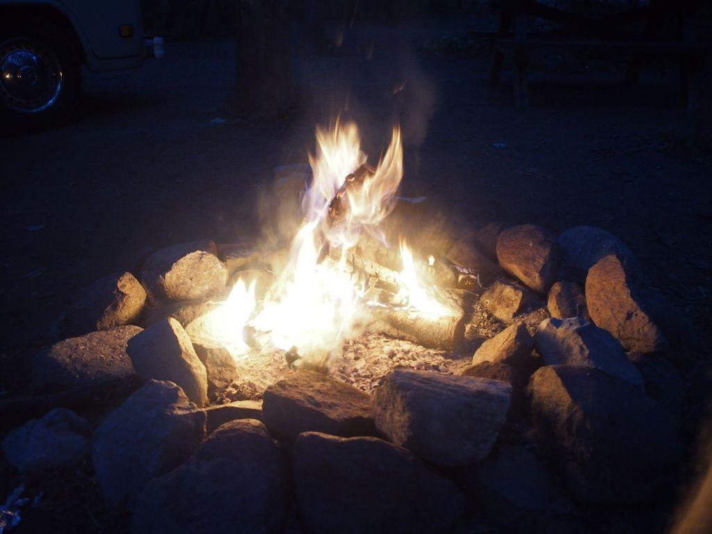 Camping-Moustiques_28