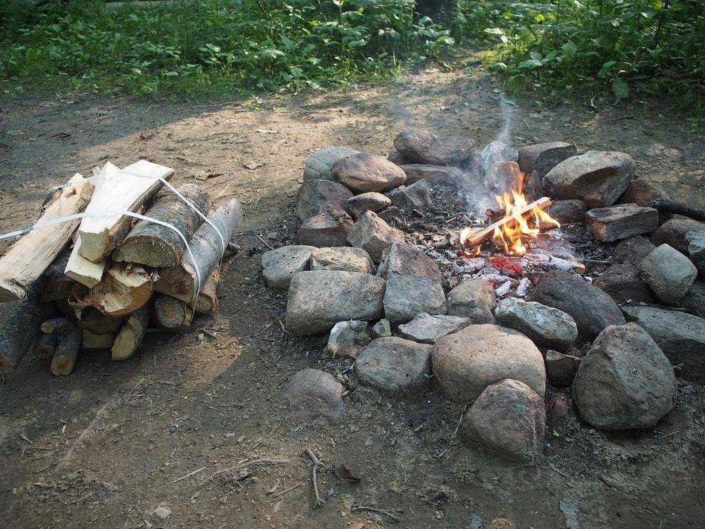 Camping-Moustiques_33