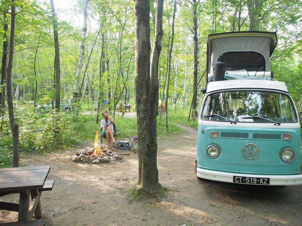 Camping-Moustiques_36