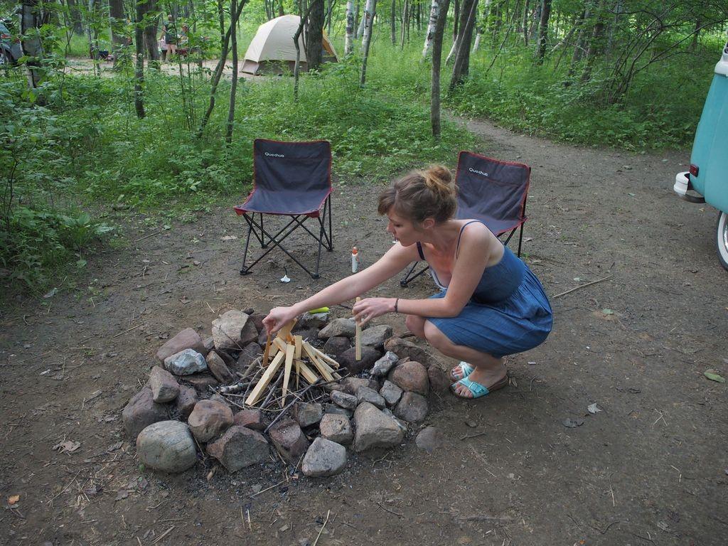 Camping-Moustiques_40