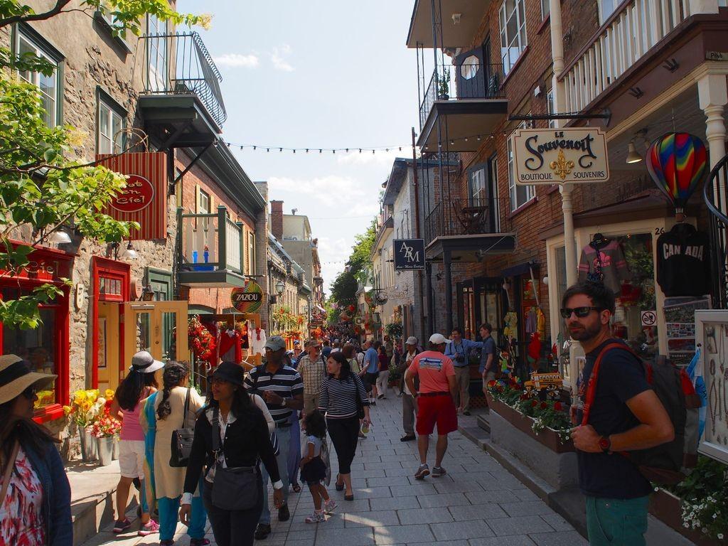 Quebec_55