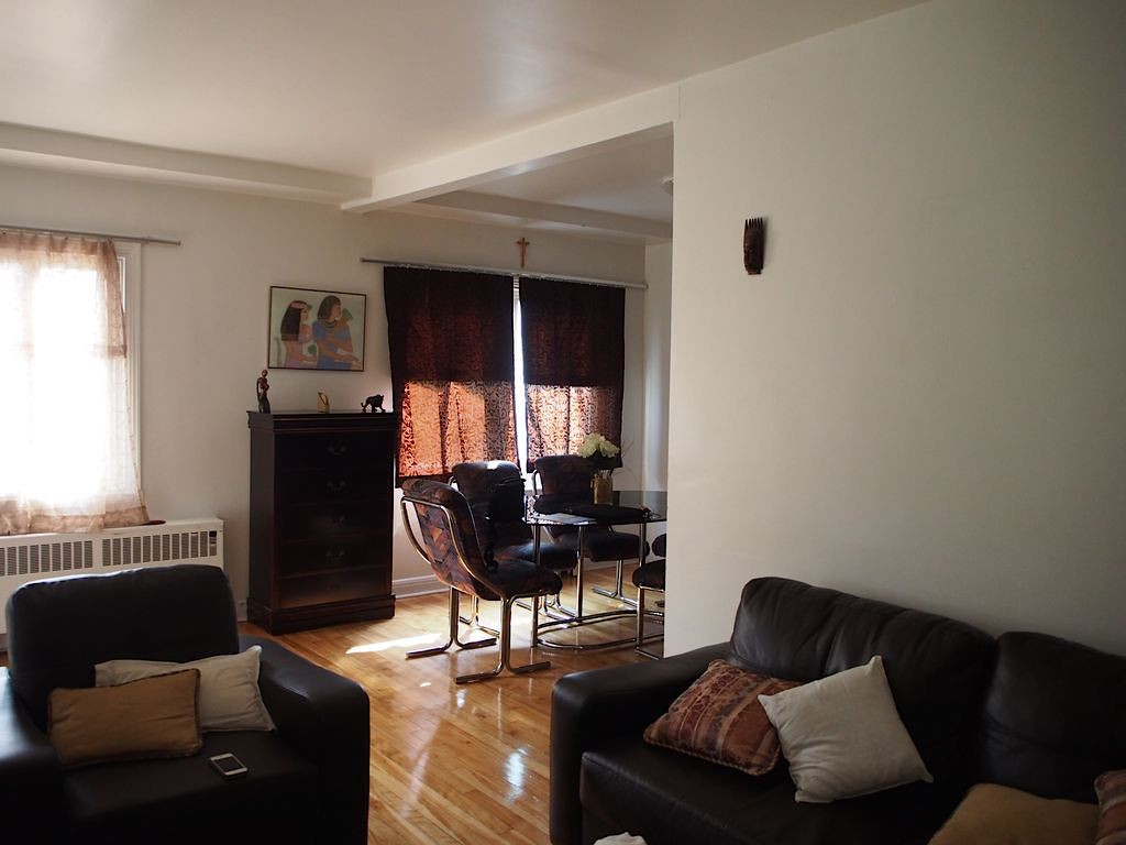 Montreal-AirBnB-1