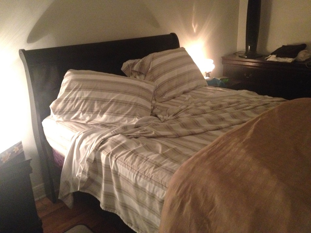 Montreal-AirBnB-6