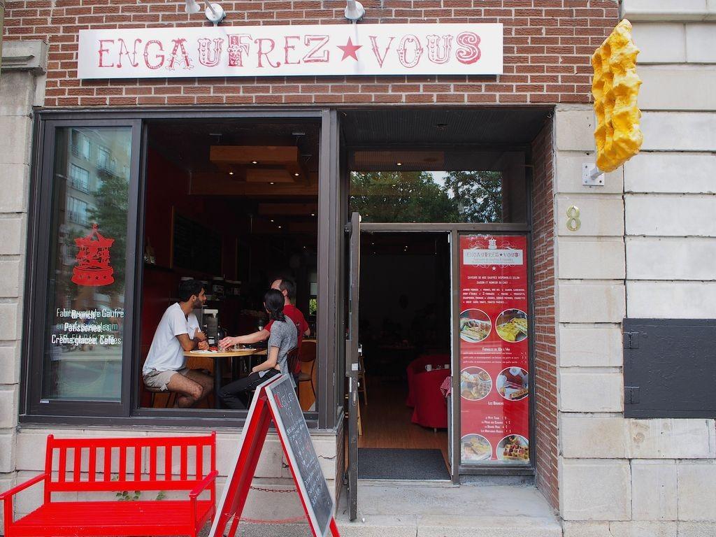 Montreal-Gaufre-1