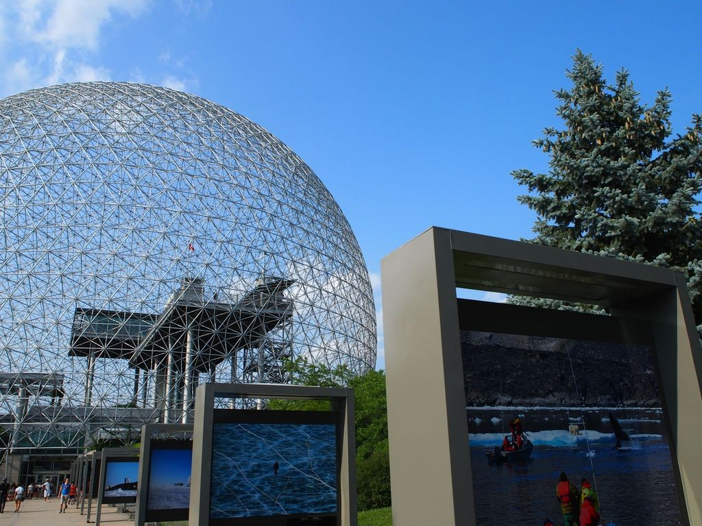 Montreal_28
