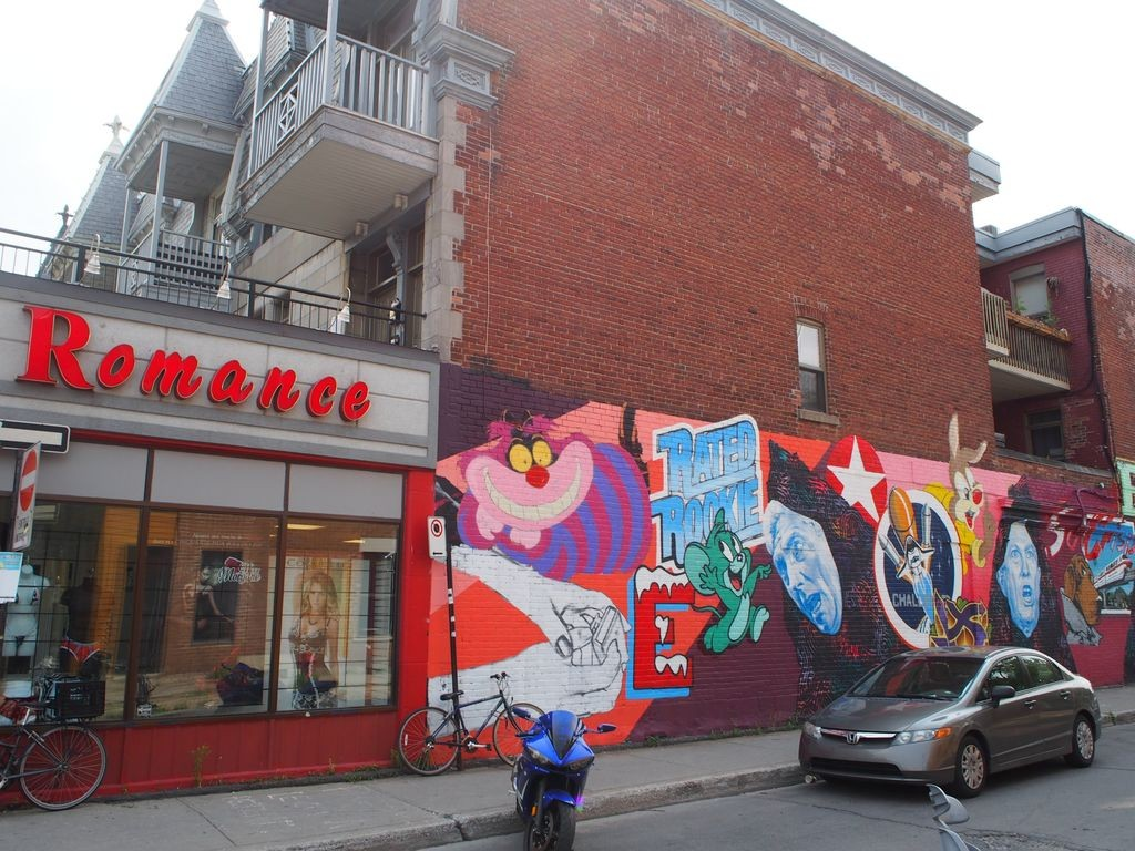 Montreal_4