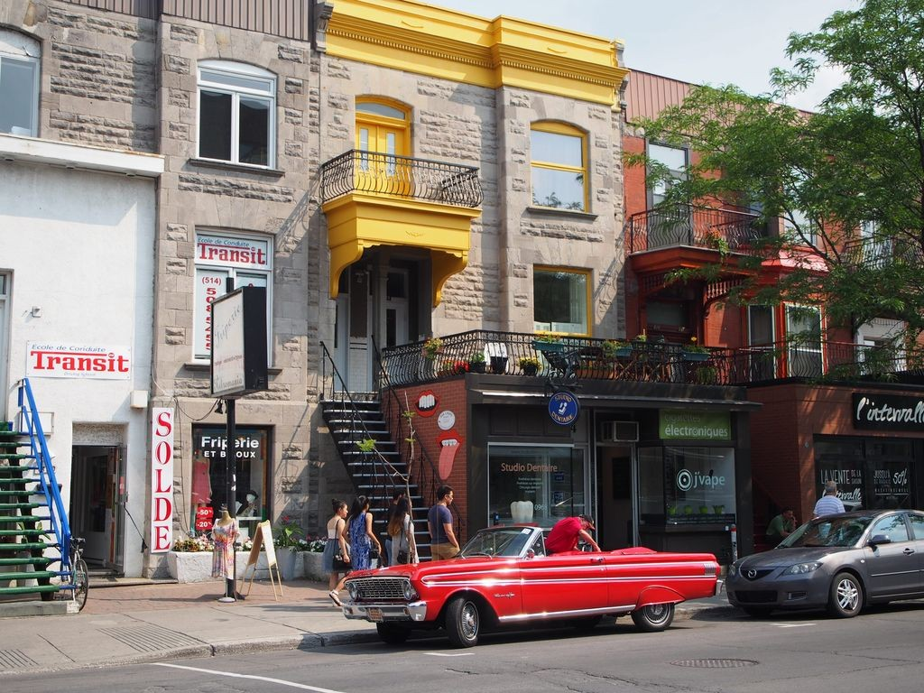 Montreal_5