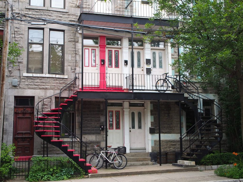 Montreal_58