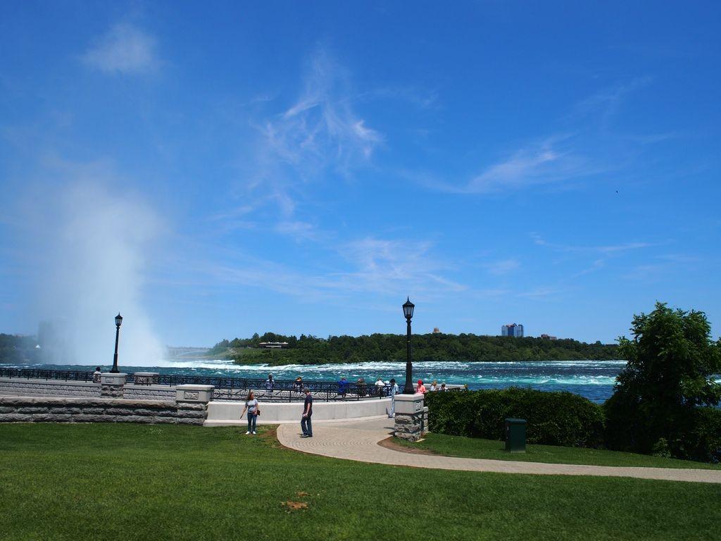 Niagara-39