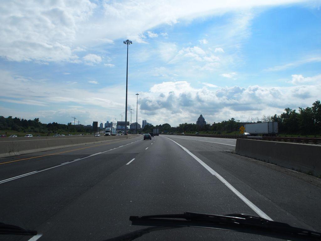 Vers-Toronto-13