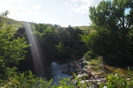 Dakota-CascadeFalls-1