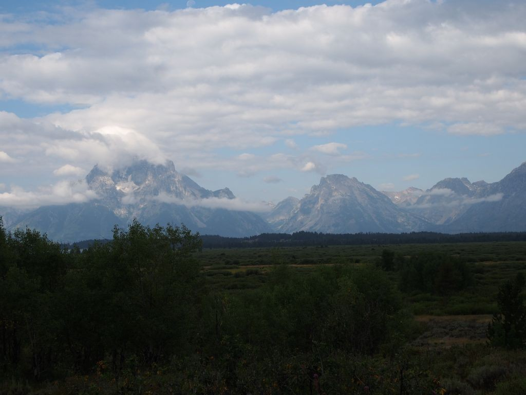 Grand-Teton-21