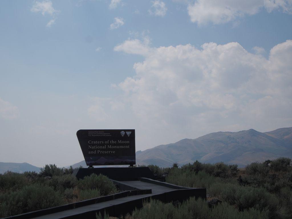 Idaho-Arco-Crater-10