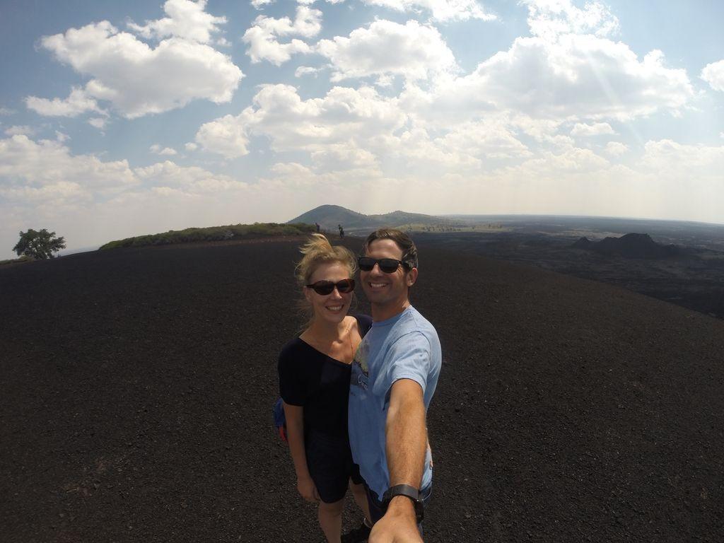 Idaho-Arco-Crater-18