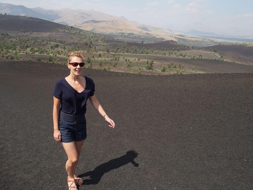 Idaho-Arco-Crater-3