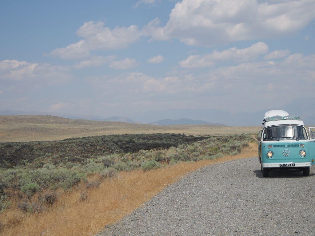 Idaho-Arco-Crater-8