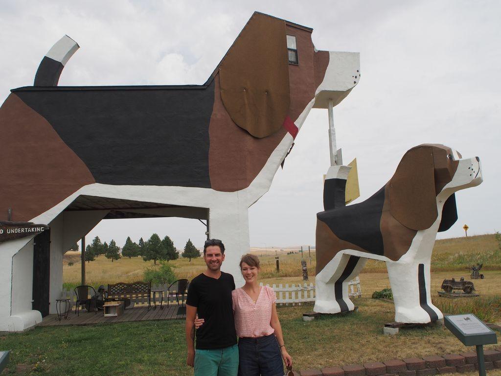Idaho-DogBarkPark-21