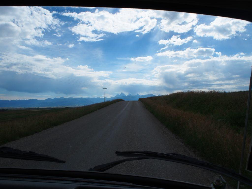 Idaho-Jackson-Vidange-17