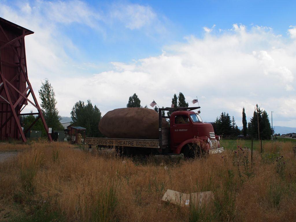 Idaho-Jackson-Vidange-7