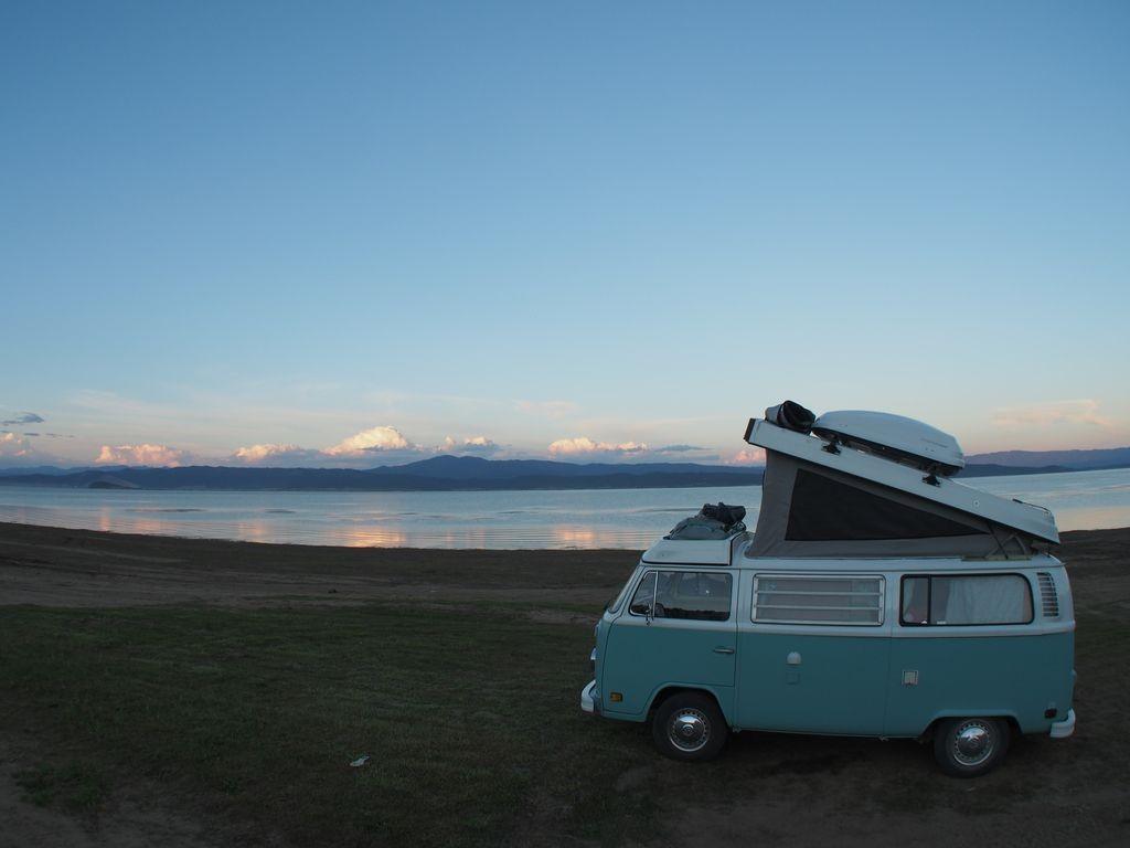 Idaho-LakeCascade-4