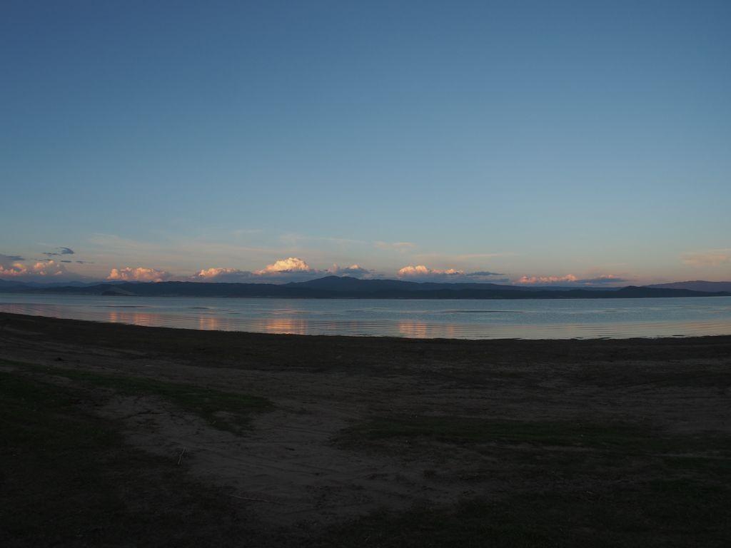Idaho-LakeCascade-7