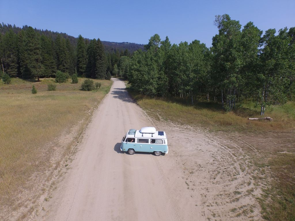 Idaho-LakeCascade-9