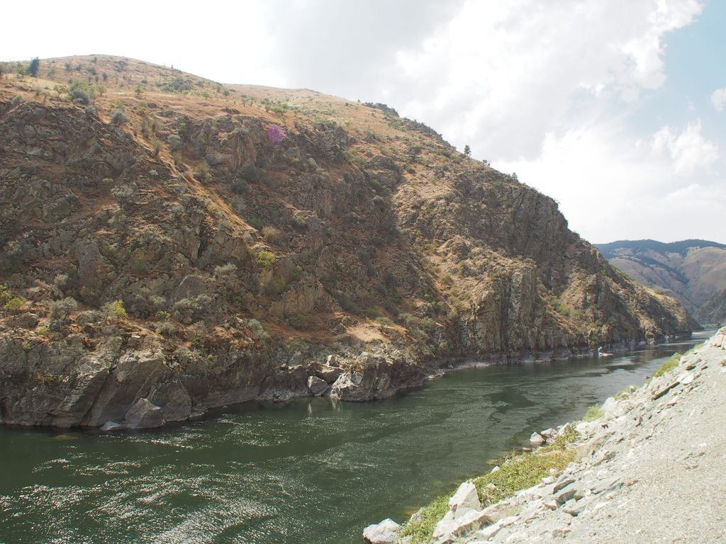 Idaho-NezPerce-Snake-River-2